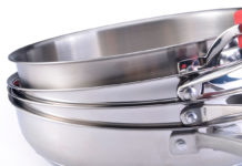The-Ultimate-Guide-to-Cookware